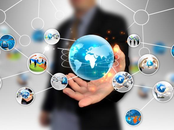 La gestión de recursos humanos en el mercado internacional